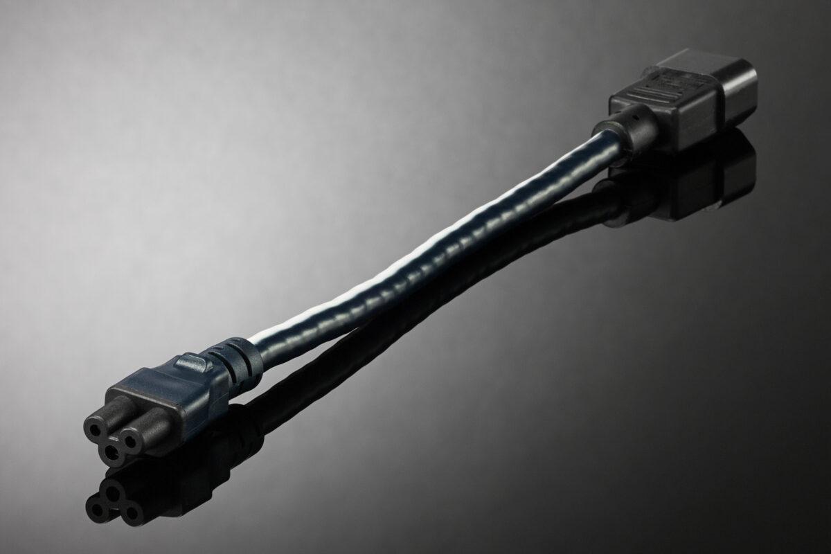 VENOM C5 C7 C7P Mini Power Adapters (to 18 Feb 2017)