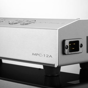 mpc12a_detail