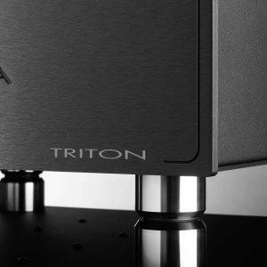triton_v2_ssf50_detail