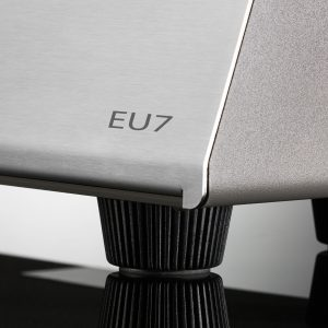 venom_eu7_detail2