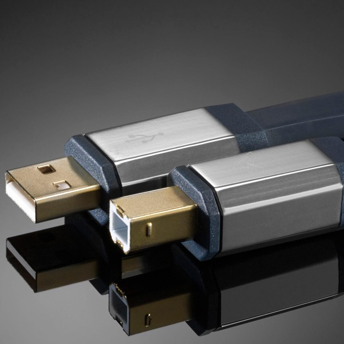 VENOM USB