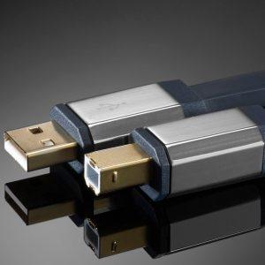 VENOM USB 2