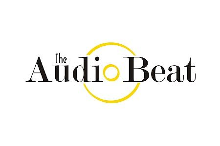 The Audio Beat: Sigma Series Interconnects, Speaker Cables and Digital Cable