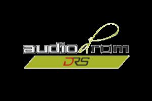 Audiodrom: Shunyata Research Denali D6000/T