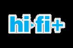Hi-Fi+ Interview: Caelin Gabriel of Shunyata Research