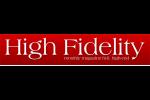 High Fidelity Review Of Shunyata Hydra Triton v3 & Sigma NR Power Cable