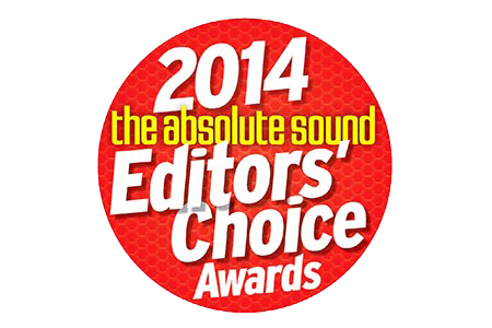 The Absolute Sound 2014 Editor's Choice