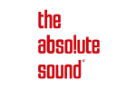 The Absolute Sound 2016 High-End Audio Buyer's Guide