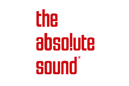 The Absolute Sound 2012 Product of the Year Awards