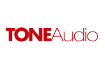 AURORA Interconnects & STRATOS-SP Speaker Cable