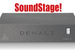 Shunyata Research Denali D6000/S Power Distributor