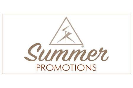Shunyata Research Summer Promotions 2019