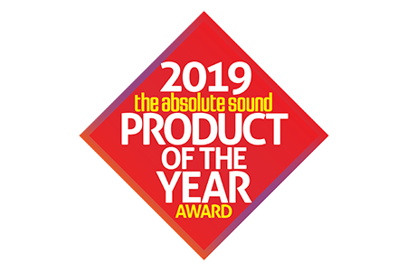 The Absolute Sound 2019 Product Of The Year