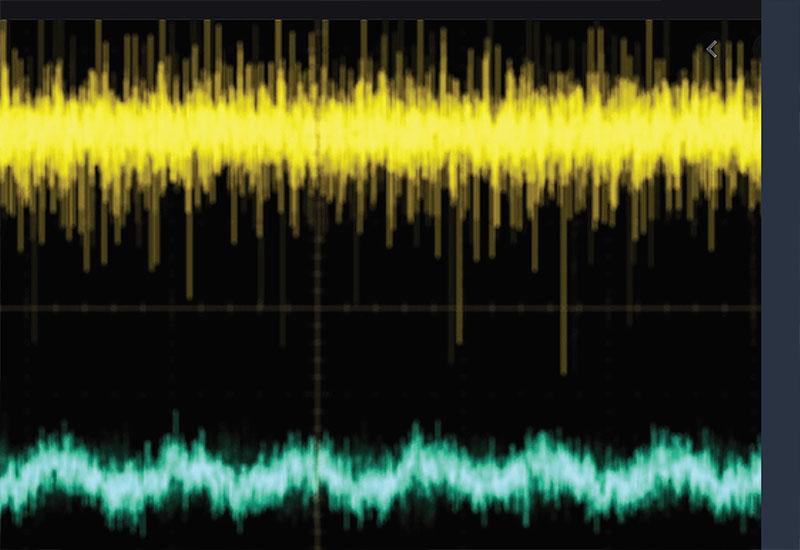 shunyata-denali-6000-audiofi-canada-2