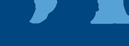 DTCD logo
