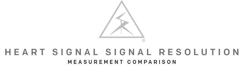 heart-signal_comparison-header